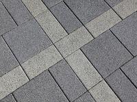 askanier_35x35cm_35x17.5cm_granit_basalt