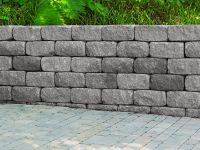 bruchsteinmauer_silbergrau