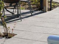 Gartenplatte_hansebeton-STEIN2