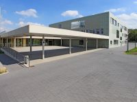 Hanse-Platte_hansebeton-STEIN1